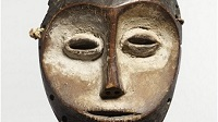 visite-guidee-contee-collection-Afrique-musee-du-quai-Branly-Paris-expositions