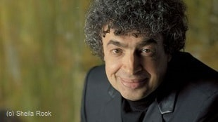 Royal Concertgebouw, Semyon Bychkov - Philharmonie de Paris concert billets abonnement carte spectacles coffret culture