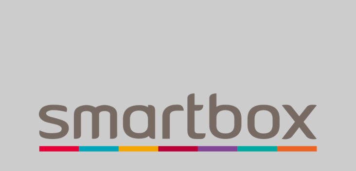 Activer un coffret smartbox Culture First : spectacles, expositions, visites guidées insolites