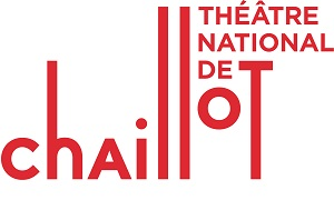 Théâtre National de Chaillot Paris billet reduc abonnement carte fnac ticketac theatreonline
