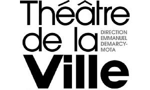 Théâtre de la Ville, Paris - Espace Pierre Cardin - Billets abonnement  carte spectacles coffret box culture