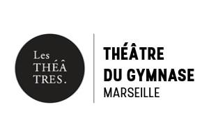 Théâtre du Gymnase, Marseille