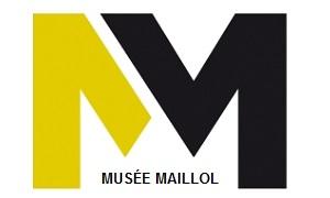 """Résultat de recherche d'images pour """"fondation dina vierny musée maillol"""""""