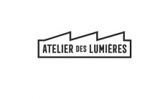 L'Atelier des Lumières, Paris - Expositions billets coupe-file carte pass coffret box culture