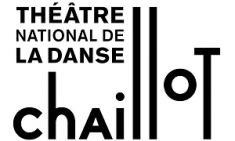 Chaillot Théâtre national de la danse, Paris - Spectacles danse - Billet reduc abonnement carte coffret box culture
