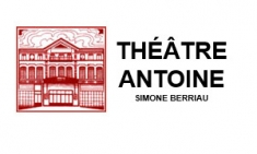 theatre-antoine-simone-berriau-paris