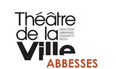 culture-first-theatre-de-la-ville-abbesses-paris-logo