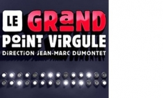 grand-point-virgule-theatre-spectacle-comique-humour-cafe-paris