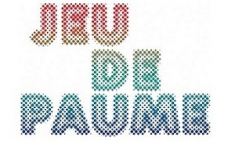 Culture-first_jeu-de-paume-logo