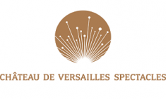 culture_first-chateau_de_versailles_spectacles-logo_or