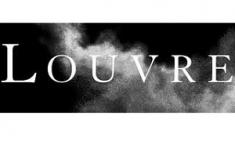 Mus du louvre paris expositions billets coupe file carte pass coffret box culture - Musee du louvre billet coupe file ...