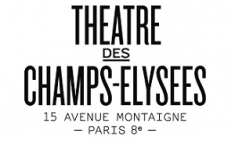 culture_first-theatre_des_champs-elysees-logo_2010