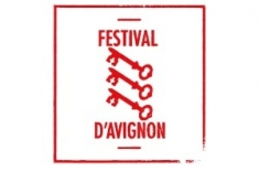 Festival d'Avignon 2017 - Théâtre danse - Billet abonnement carte spectacles  box culture