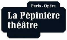 la-pepiniere-theatre-paris-billets-abonnement-carte-spectacles-coffret-box-culture