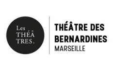 abonnement-theatre-marseille-bernardines-coffret-spectacles-box-culture