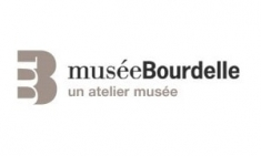 Musée Bourdelle Paris - Expositions Billets coupe-file carte pass box culture