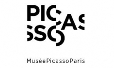 Musée national Picasso-Paris - Billets abonnement carte spectacles coffret box culture