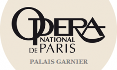 Opéra National de Paris - Palais Garnier- Spectacles billets abonnement carte pass box culturelle