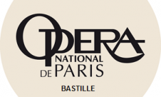 Opéra National de Paris - Bastille - Spectacles billets abonnement carte pass box culturelle