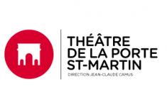 Abonnement th tre mus e cartes coffrets cadeau - Petit theatre de la porte saint martin ...