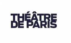 Théâtre de Paris - Billet reduc abonnement carte fnac spectacles otheatro coffret box culture