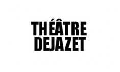 Theatre Déjazet, Paris - Billets abonnement carte spectacles coffret box culture