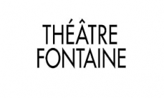 theatre-fontaine-paris-spectacles-billets-abonnement-carte-coffret-box-culture