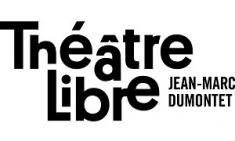 Théâtre Libre Le Comedia, Paris - Billets abonnements carte spectacles coffret box culture
