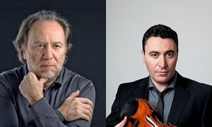 Concert - Scala Milan / Riccardo Chailly - Philharmonie de Paris - billets abonnement carte spectacles coffret culture
