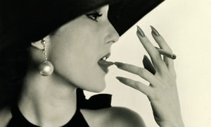Exposition Irving Penn Grand Palais Paris musée billet coupe-file carte pass coffret culture