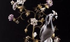 Exposition alfons mucha mus e du luxembourg paris - Billet coupe file pompidou ...