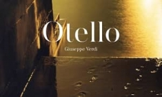 Otello, de Verdi - Opéra de Paris Bastille Billets abonnement coffret spectacles pass culture