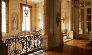 Visite du musée Nissim de Camondo avec audioguide - Paris billets coupe-file carte pass coffret box culture