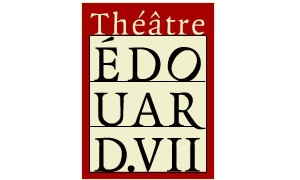 Théâtre Edouard VII Paris Billet reduc carte fnac abonnement otheatro theatreonline